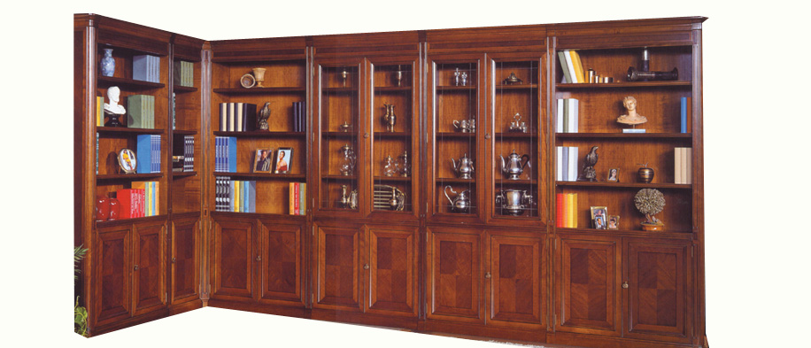 cabinetry_11