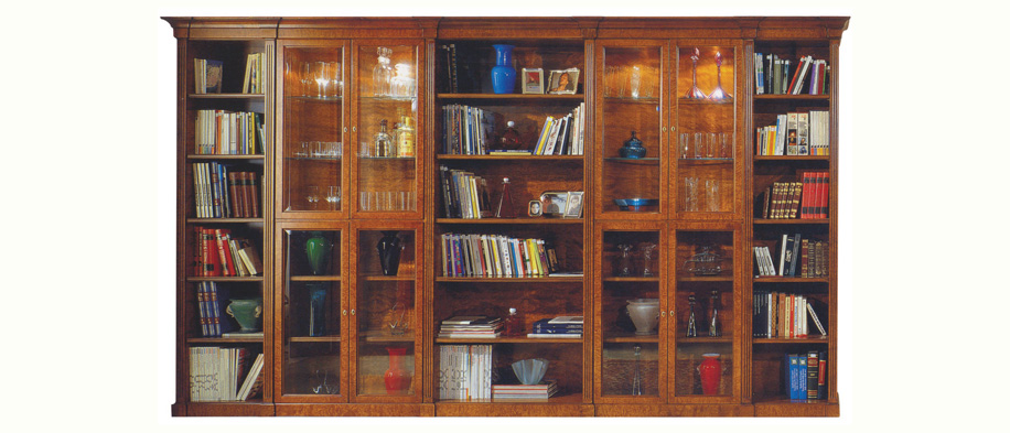 cabinetry_2
