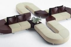 cool-modular-office-furniture_w6HzZ_17649