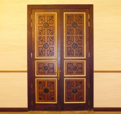 doors_traditional_17
