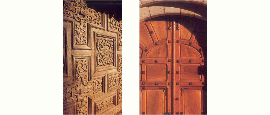 doors_traditional_4