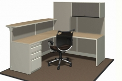 workstation_10