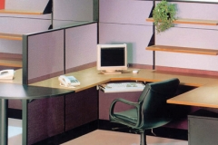 workstation_2