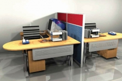 workstation_22