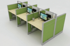workstation_23