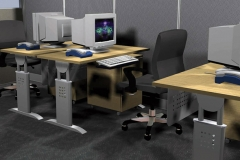 workstation_33
