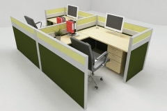 workstation_34