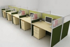 workstation_35