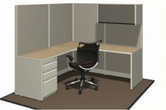 workstation_8